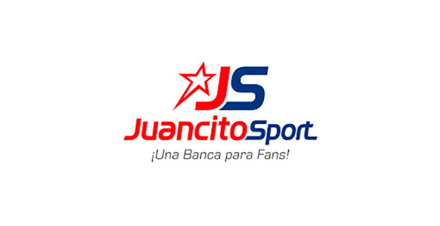 juancito sport